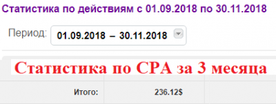 статистика cpa.png