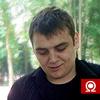 Интервью с SEO-специалистом Дмитрием Ермольчиком - последнее сообщение от Delpix