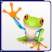 MegaHoster - домены, серверы, VPS, лицензии, отзывы, хостинг - последнее сообщение от neiron