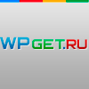 Shoutbox 1.1.5 - ломается форум - последнее сообщение от WPGet