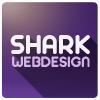 Услуги веб-дизайнера.  Дизайн сайтов, логотипы, полиграфия и т.д. - последнее сообщение от DmitriyBelyaev
