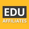 Edu-Affiliates - ПП под буржуйский студенческий трафик! До 50% с заказа! - последнее сообщение от EduAffiliates