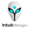 Нужна верстка и натяжка на... - последнее сообщение от Intuit_Design