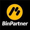 BinPartner-партнерская прог... - последнее сообщение от l.binpartner