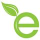 Крауд-маркетинг / Линкбилдинг / Вечные ссылки - последнее сообщение от EcoLinks
