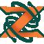 Открытие магазина ZennoScript.com - последнее сообщение от ZennoScript
