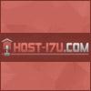 HOST-I7U - Надежный хостинг. VPS/VDS серверы. - последнее сообщение от HOST-I7U