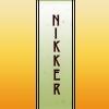Делаю эксклюзивный дизайн для вашего бизнеса - последнее сообщение от Nikker