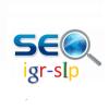 Продам Софт эффективного рерайтинга и размножения статей - последнее сообщение от igr-slp
