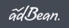 AdBean - Бобовая тизерная сеть. Новостные и товарные тизеры. До 90% отчислений! - последнее сообщение от AdBean