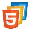 Создание сайтов под ключ, верстка (Html, Css, Js, Wordpress) - последнее сообщение от Felini