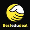 BestEduDeal- щедрая партнерка под зарубежный образовательный трафик - последнее сообщение от BestEduDeal