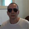 Требуется разработчик сайтов - последнее сообщение от upctr
