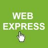 Пользователь месяца - последнее сообщение от WebExpress