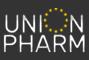 Имеет ли смысл связываться с CPA? - последнее сообщение от UnionPharmDm