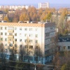 Альтернатива miralinks.ru. Комиссия 12%+12% по безналу - дорогое удовольствие. - последнее сообщение от dimaziz