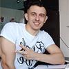 Консультации по увеличению конверсии, продаж интернет-магазина, сайта - последнее сообщение от zaharenko