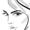 Как заработать на шапках для блогов о заработке - последнее сообщение от narolskay