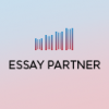 EssayPartner.com - до 60% за первый заказ, до 35% за ребиллы, современные ленды - последнее сообщение от EssayPartner