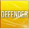Помогите с приложением IPB - последнее сообщение от Defender