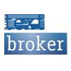 Textbroker.ru & Co - контент на все случаи жизни - последнее сообщение от textbroker