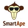 SmartApe.ru - Безлимитный хостинг, VPS SSD, Сервера в аренду - последнее сообщение от SmartApe