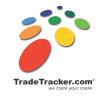TradeTracker - партнерская... - последнее сообщение от TradeTracker
