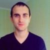 Как написать качественную статью - последнее сообщение от andrewstasevich