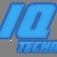 Проблемы с engine.php - последнее сообщение от tmait