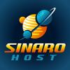 SinaroHost LTD - Хостинг на грани фантастики - последнее сообщение от Sinaro