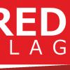 Создание лендингов, сервисов, интернет-магазинов под ключ - последнее сообщение от Red-Flag