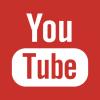 Профессиональное ведение Ютуб канала. Услуги по YouTube, ВК, Твитер, ИНСТ, ФБ, G - последнее сообщение от demon304dima