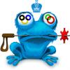 SSDHoster.ru - Быстрый и надежный хостинг сайтов на SSD дисках - последнее сообщение от zoych
