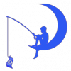 DreamCash.tl - заработок на онлайн-видео. До 95% отчислений, отличный конверт! - последнее сообщение от DreamSupport