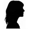 Ищу работу. Статьи, несложные сайты и так далее - последнее сообщение от Анатольевна
