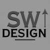SW Web: разработка дизайн для сайтов, Логотипы, баннеры, шапки - последнее сообщение от SW_Web