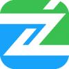 ZennoPoster 5 - Автоматизир... - последнее сообщение от nuaru