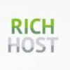 Услуги хостинг, аренда серверов Латвия, США, Нидерланды | RICHHost - последнее сообщение от RICHHost