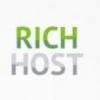 Услуги хостинг, аренда серв... - последнее сообщение от RICHHost