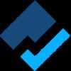 Серпхант – инструменты анализа и мониторинга сайтов - последнее сообщение от Serphunt