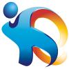 Программа Human Emulator. Автоматизация действий пользователя в браузере. - последнее сообщение от OlgaKuzmina