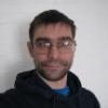 Яндекс метрики на Вордпресс - последнее сообщение от conilass