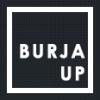 Клиенты для Вашего бизнеса с 80 БУРЖ-форумов - последнее сообщение от burjaup