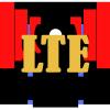 [LTEproxy] Мобильные прокси 4G \ LTE - последнее сообщение от LTEproxy