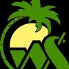 Создание сайтов, и услуги от частного веб-мастера - последнее сообщение от WEB-SCHOOL1