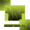 """Результаты конкурса """"Лучший отзовик Masterwebs"""" - последнее сообщение от Андрей WPM"""