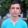 Яндекс дает трафик только на 1 статью - последнее сообщение от maxnik