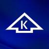 Естественные ссылки с форум... - последнее сообщение от Krauder