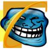 Все версии Internet Explorer на одном компьютере - последнее сообщение от surfer